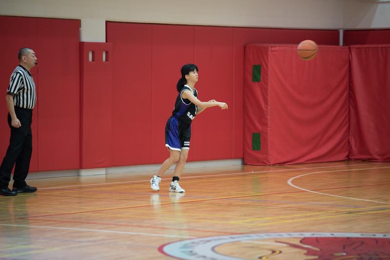 JV_Basketball_wjaa-4676.jpg