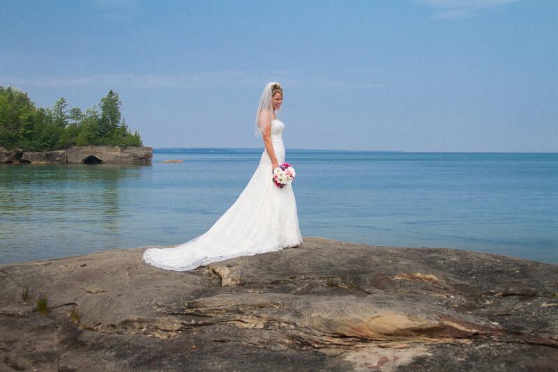 Tim and Sallie Wedding-0215.jpg