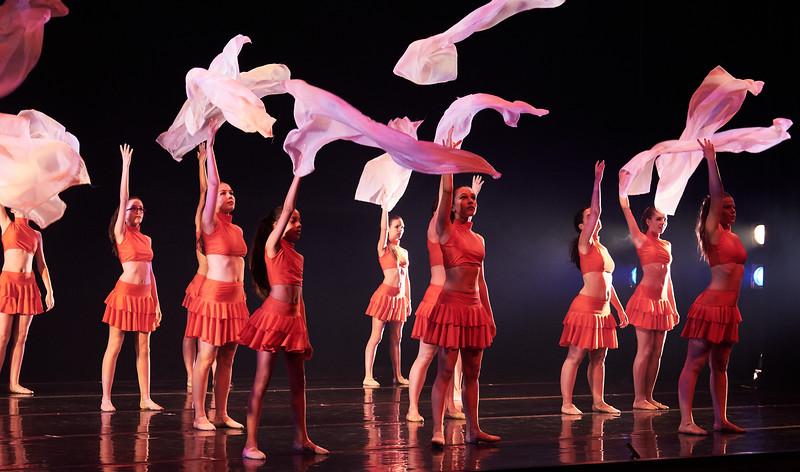 octavia-ballet-2017-307.jpg