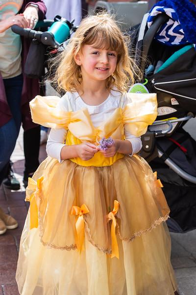 Princess Tea Party 2019-27.jpg
