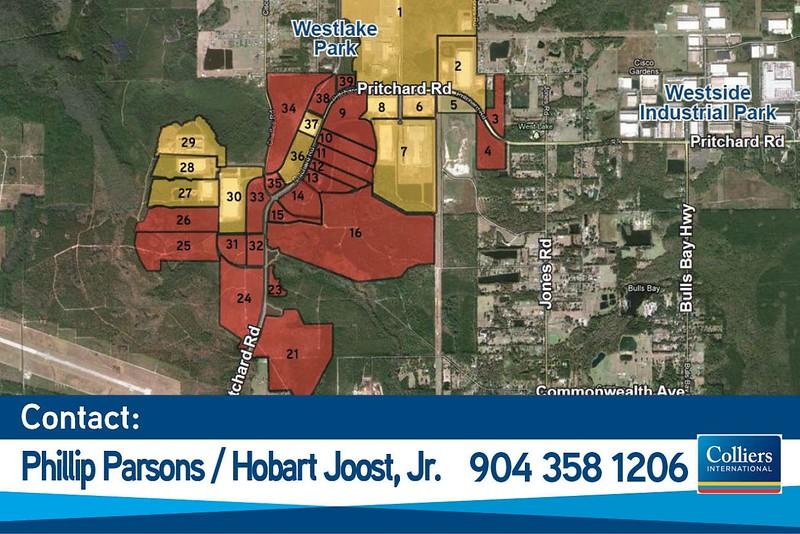 Westlake Industrial Park Map.jpg