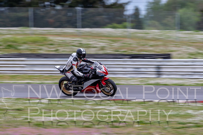 Practice Group Crutchlow