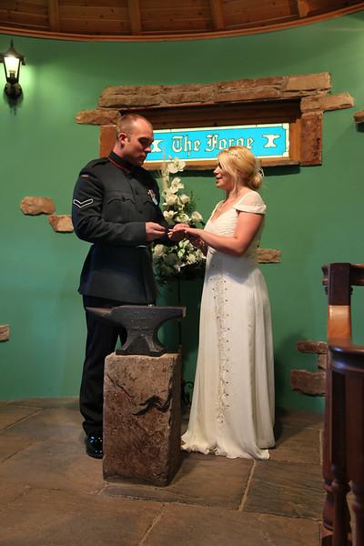 The Ceremony_0085.jpg