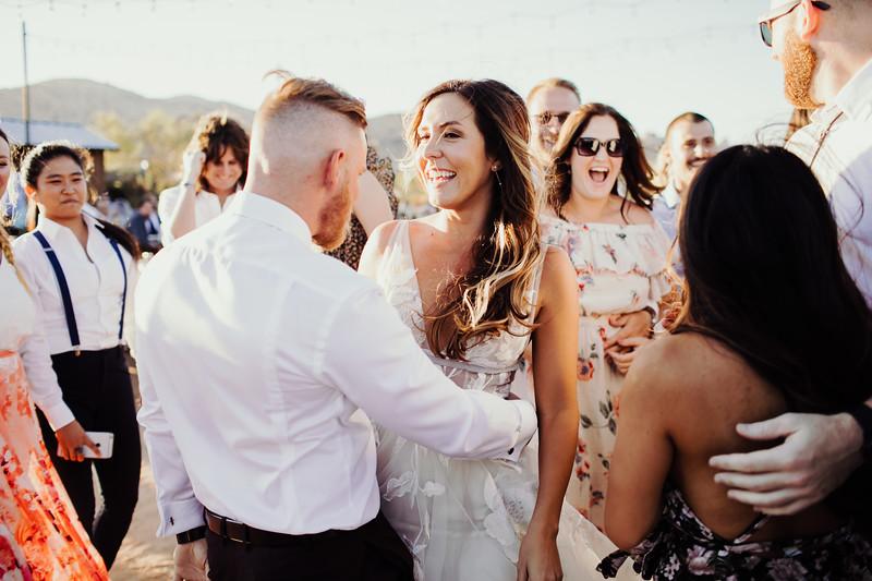 Elise&Michael_Wedding-Jenny_Rolapp_Photography-858.jpg
