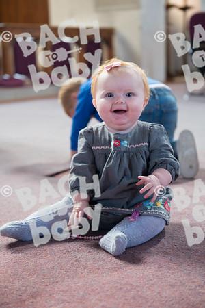 ©Bach to Baby 2017_Stuart Castle_Dartford_20170913 (27 of 36).jpg