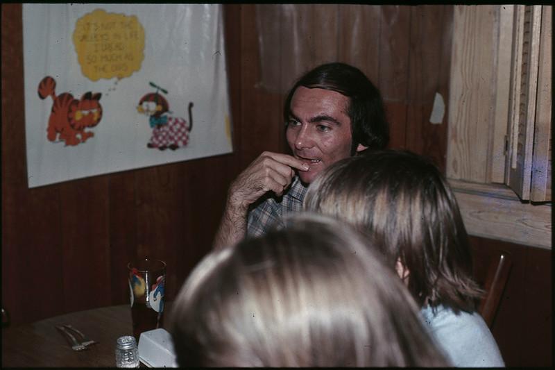 1981 11 Phil birthday 6.jpg