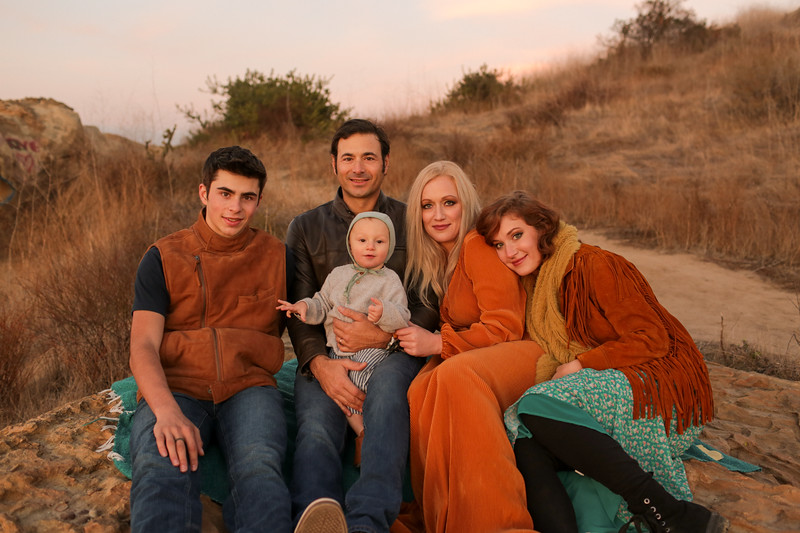 san_luis_obispo_family_photographer_trine_bell_top_of_the_world_laguna_beach_family_photographer_42.jpg