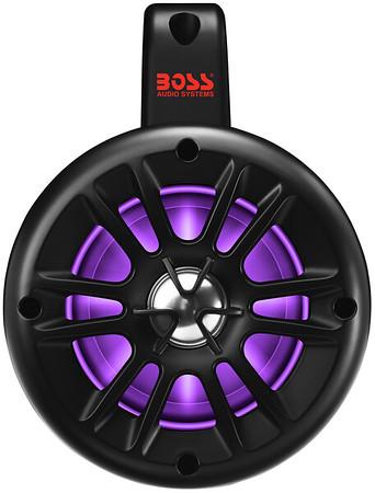 B40RGB