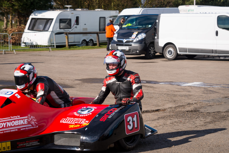 -Gallery 2 Croft March 2015 NEMCRCGallery 2 Croft March 2015 NEMCRC-12170217.jpg