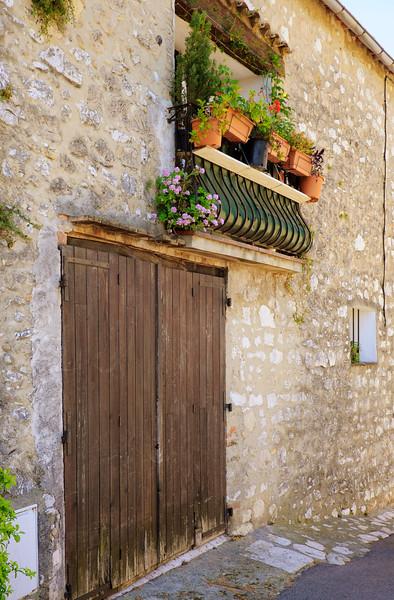 Door9.jpg