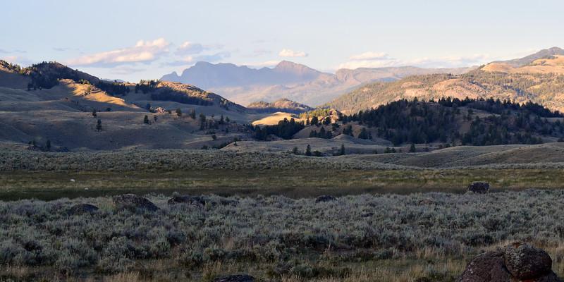 Yellowstone (35).jpg