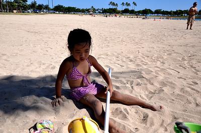 Hawaii 2010 Aug 30