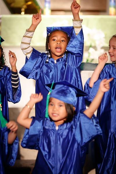 Bethel Graduation 2018-McCarthy-Photo-Studio-Los-Angeles-6505.jpg