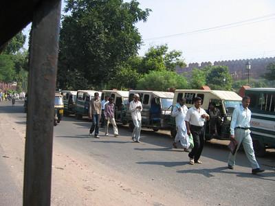 02 Agra