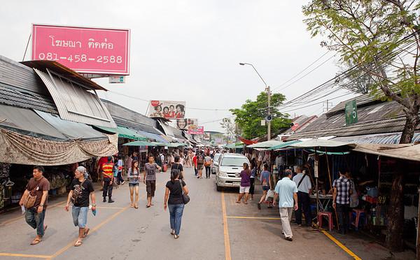 Thailand Feb 2012