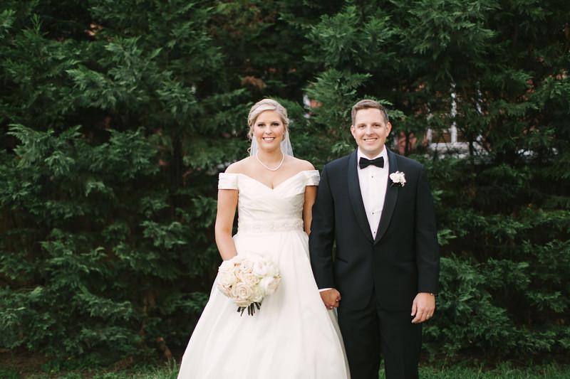 625_Josh+Emily_Wedding.jpg