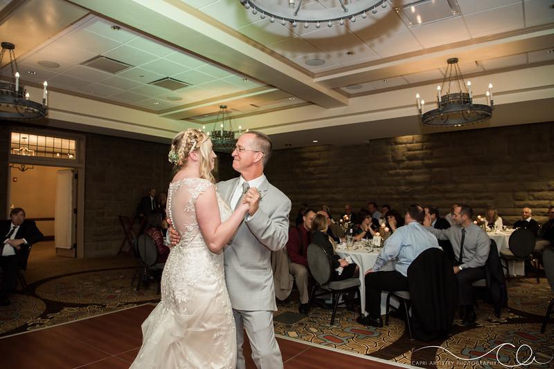 Adam and Megan Wedding-800.jpg