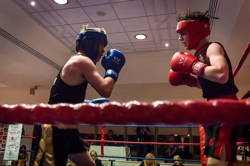 -Boxing Event March 5 2016Boxing Event March 5 2016-17810781.jpg