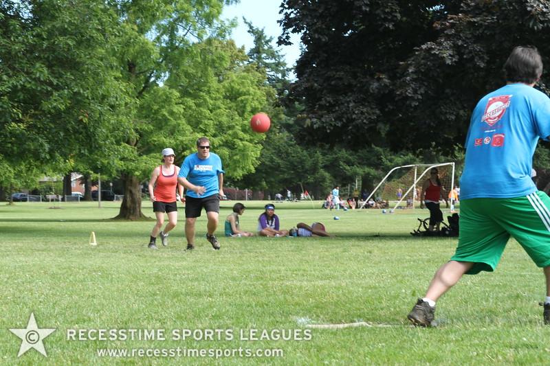 Recesstime_Portland_Kickball_Saturday_20120616_3238.JPG