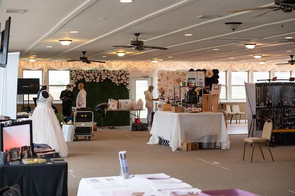 20.11.15_WC_Wedding