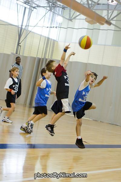 JCC_Basketball_2010-12-05_14-53-4439.jpg