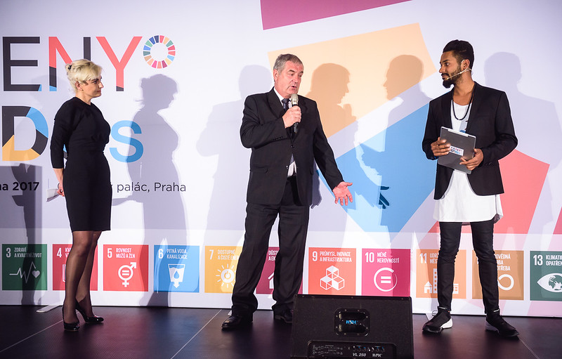 SDGs185_foto_www.klapper.cz.jpg