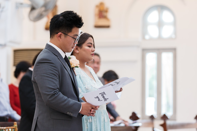 VividSnaps-Wedding-of-Herge-Teressa-134.jpg