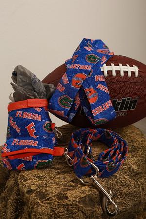 Gator Dog Items 2-11-2021