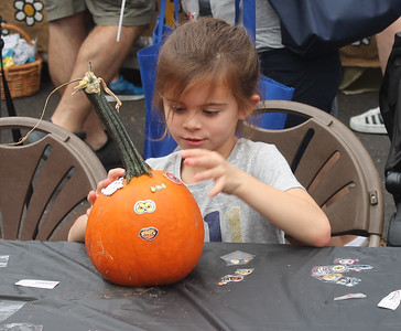 Harvest Day brings smiles, plenty of fun to Yardley