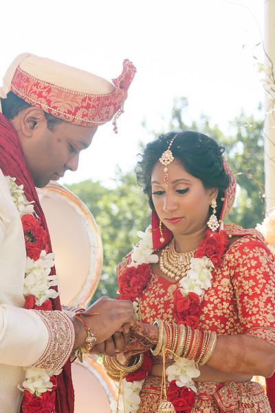 LeCapeWeddings_Shilpa_and_Ashok_2-614.jpg