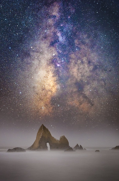 PM Martins Beach Milky Way 2-rev3_B6A4774.jpg