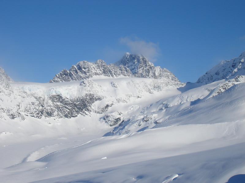 Alaska 2008 336.jpg