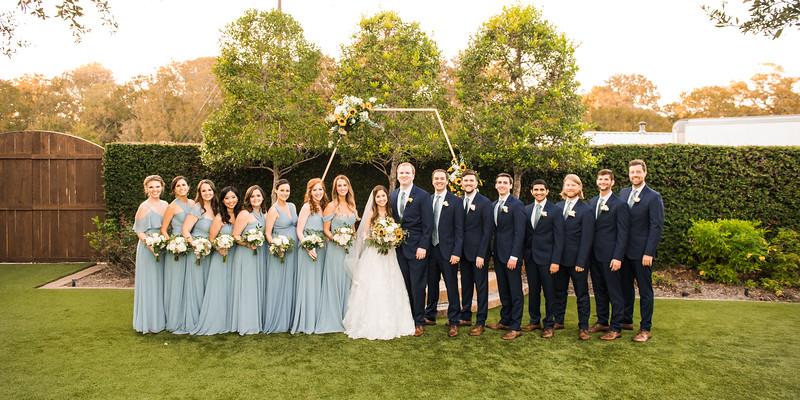 Amy & Phil's Wedding-7793.jpg