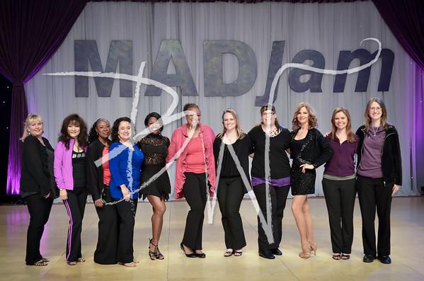 MAD Awards