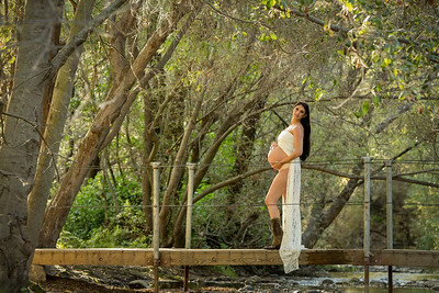 2015_08_31_Vanessa Maternity