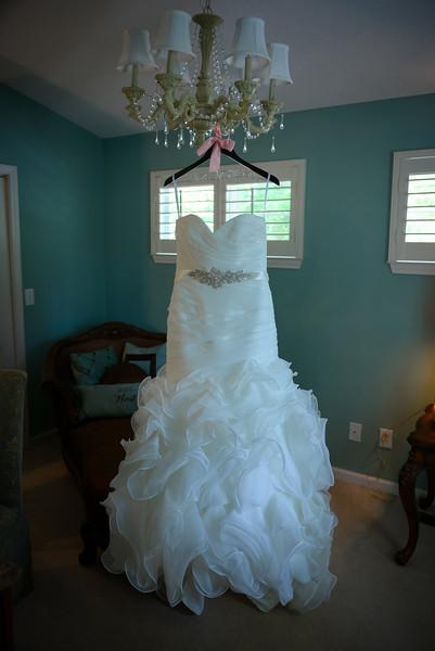 McAfoos Wedding 2014-8.jpg