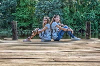 Anna and Ellie  0022