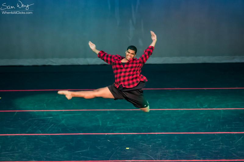 CSM Dance Perspectives-94919.jpg