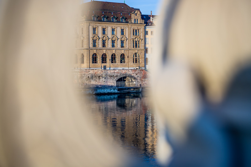 Basel-021.jpg