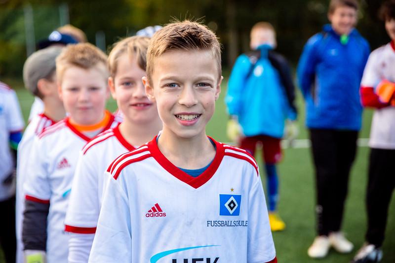 Torwartcamp Norderstedt 05.10.19 - b (20).jpg
