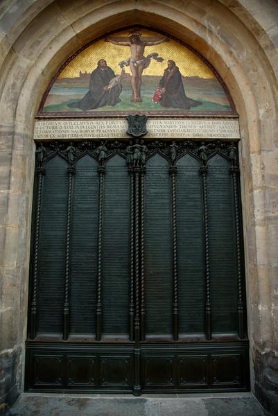 13-Wittenberg-0060-FB.jpg