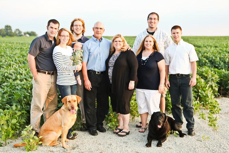 Weaver Family-65.jpg