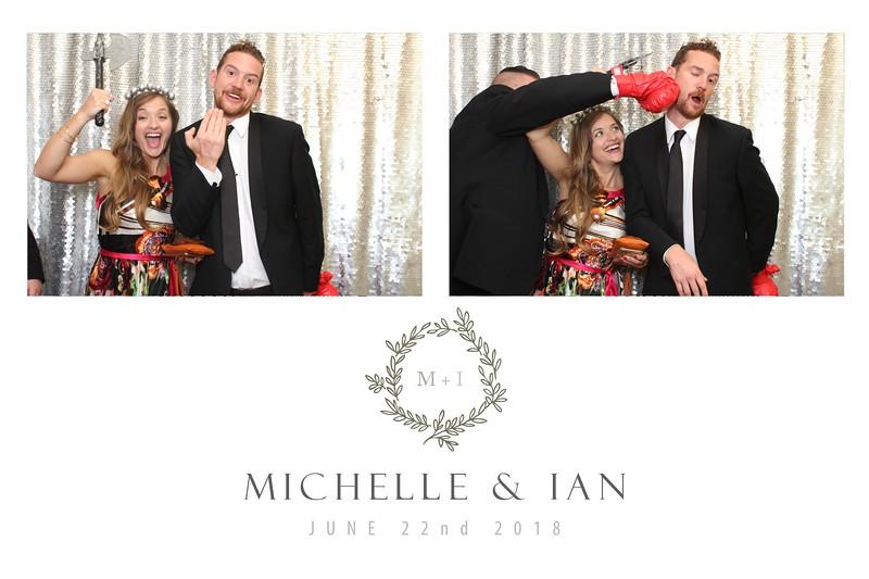Michelle_and_Ian_Wedding_Prints_00017.jpg