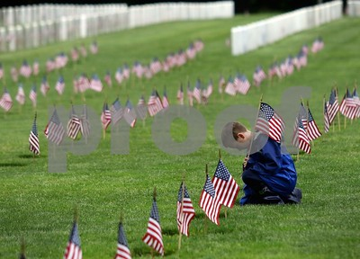 editorial-memorial-day-is-a-time-to-remember-the-fallen