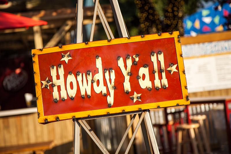 Texas Fair-24.jpg