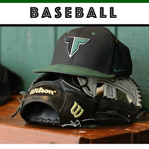 Tigard High School Baseball-2019