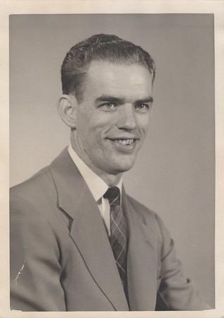 1960s - General Photos