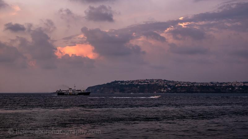 Naples & Procida all-483.jpg