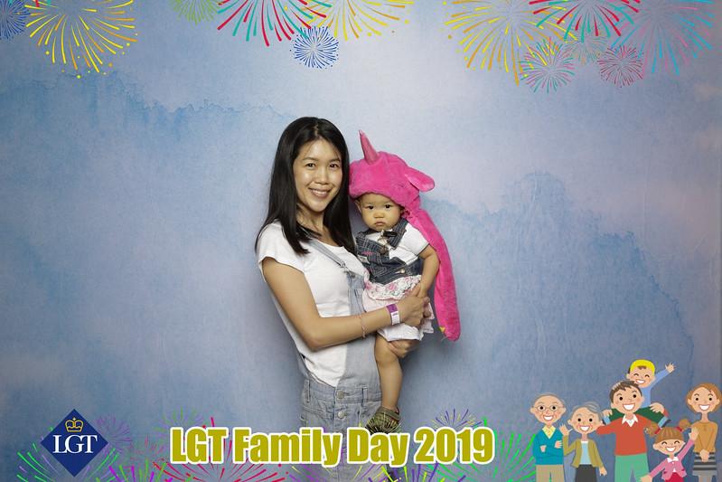 LGT_FamilyDay_w_ovelay_061.jpg