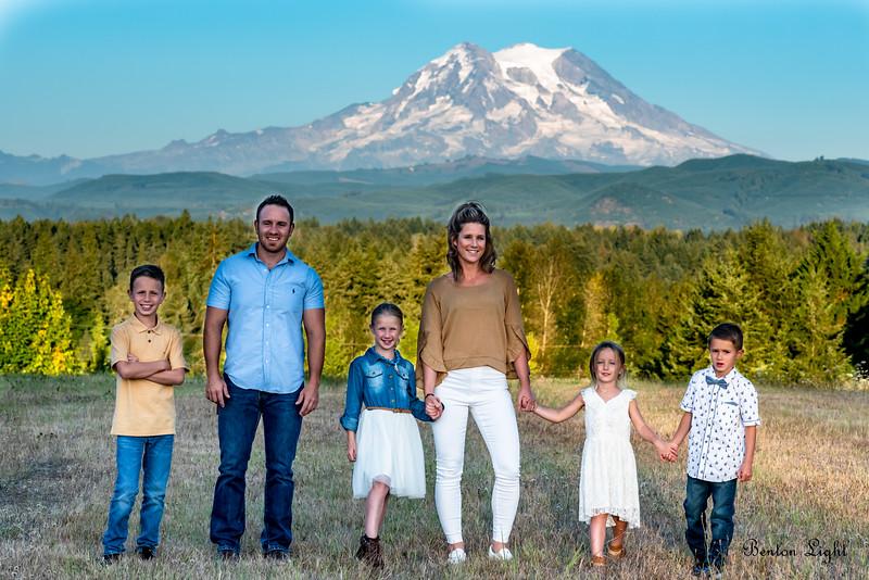 Family Line Up (1 of 1).jpg